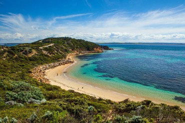 Mornington Peninsula Tourism