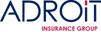 Adroit Insurance Group Logo