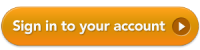 sign-in-button-21