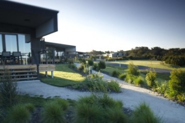 Inverloch Resort