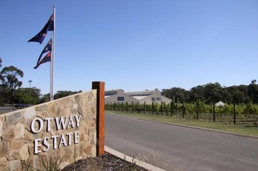 Otway Estate - Winery and Brewery