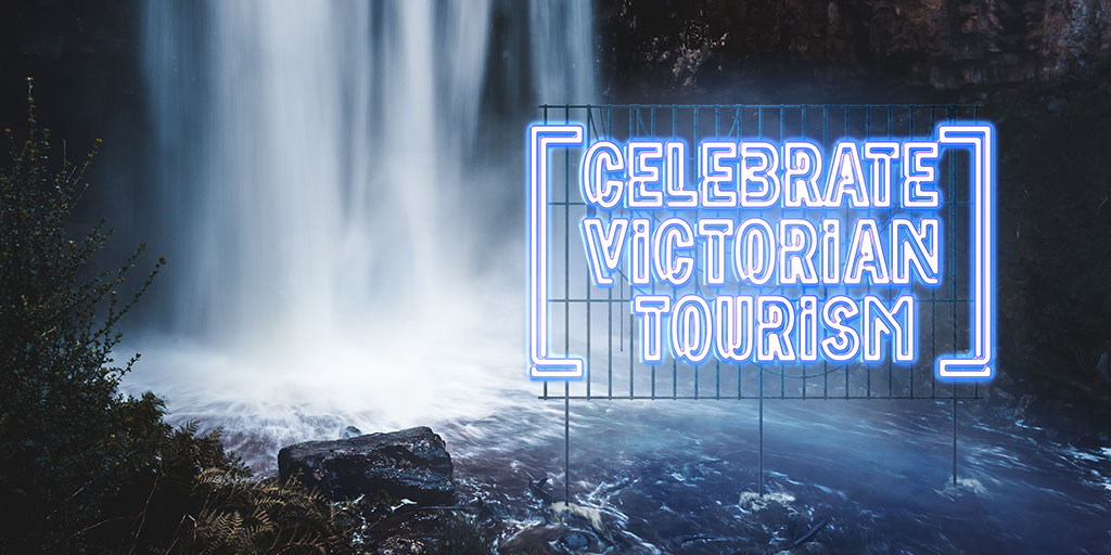 Buy tickets to the RACV Victorian Tourism Awards Gala Ceremony