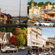 Victoria's Top Tourism Town Finalists Announced!